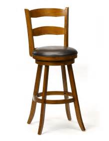 Counter Stool by Hillsdale Eastpointe Swivel Counter Stool 4649 826