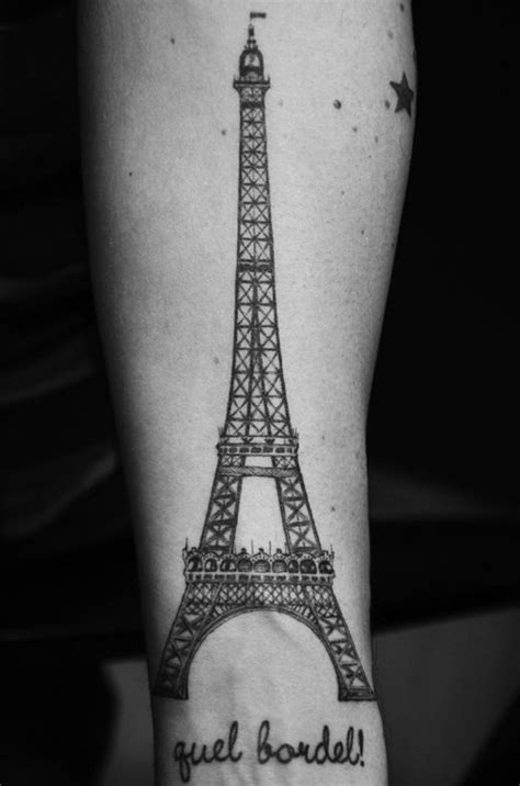 paris tattoo designs benjigold tatting and