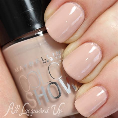 neutral nail colors top 10 nail colors for 2014 all