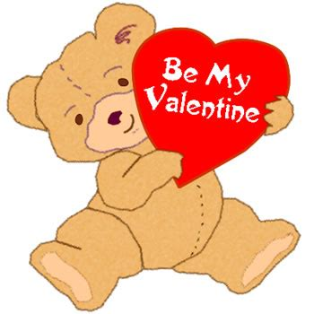 free clipart valentines day what really want for s day nonsense to