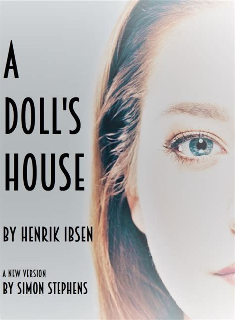 a doll s house wife a doll s house bath uk tourism accommodation restaurants whats on
