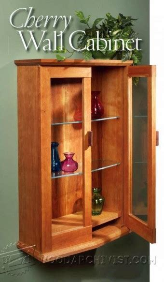 bathroom corner cabinet plans woodarchivist