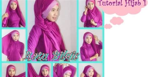 Cara Memakai Jilbab Cantik cara fashion 2013 www imgkid the image kid has it