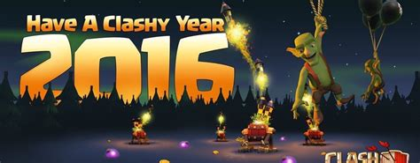 2016 new update clash of clans clash of clans allclash 2016