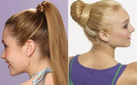 how to cut hair with rounded corners in back 1000 id 233 es 224 propos de coiffures 192 hauteur du menton sur