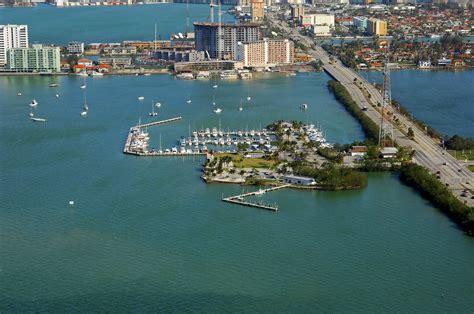 Harbor Detox Miami Fl 33150 by Pelican Harbor Marina In Miami Fl United States Marina