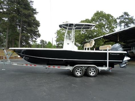 tidewater boats 2400 bay max tidewater 2400 bay max boats for sale
