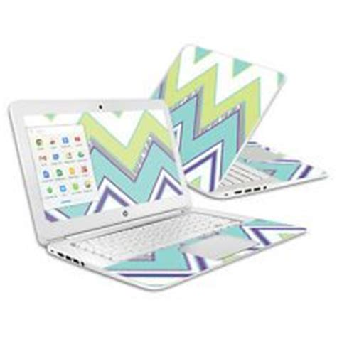 "details about skin decal wrap for hp envy x360 15.6"" (2014"