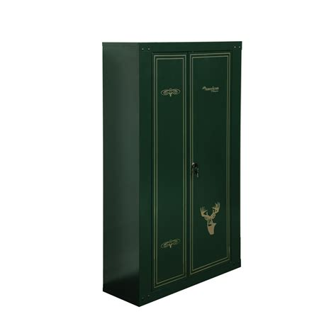 Serving Station Patio Cabinet by Suncast 174 Serving Station Patio Cabinet 138457 Patio