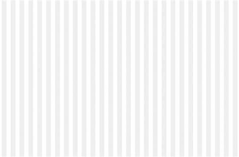 white pattern background light bg white pattern fabric wallpaper