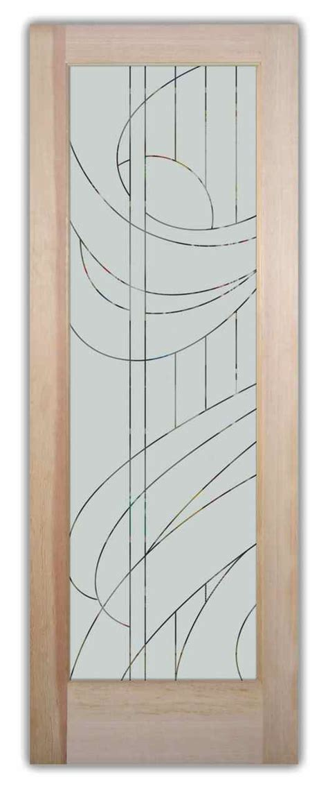 glass etching designs for kitchen contemporary glass designs page 2 of 3 sans soucie art