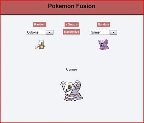 Grimer Meme - 12 pokemon fusions gone wrong planetwitty