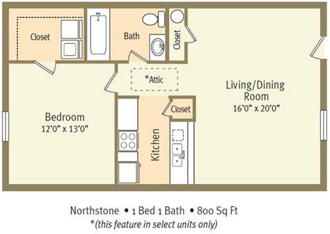 1 bedroom apartments in columbia sc 1 bedroom 1 bathroom apartments in columbia sc greene