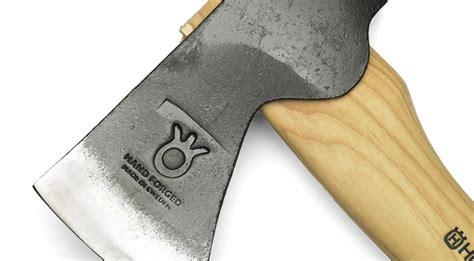 best axe husqvarna has the best axe for splitting wood oakboro