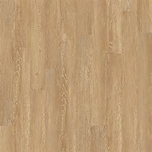 shop smartcore by natural floors 12 piece 5 in x 48 03 in tawny oak locking luxury commercial