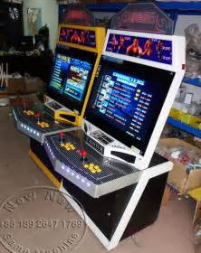 cheap arcade cabinet popular fighter arcade machine buy cheap