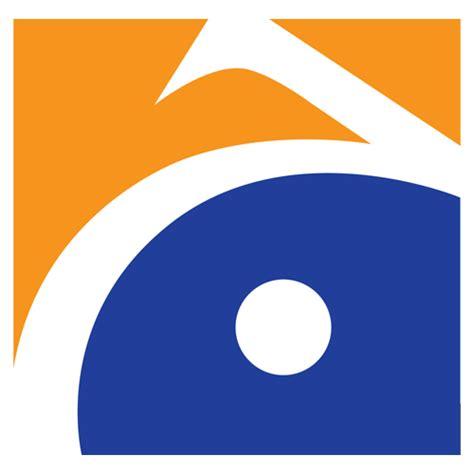 geo television logo pakistani tv channels watch pakistani dramas online