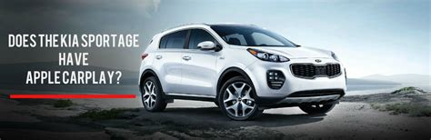 Kia Sportage Per Gallon by 2017 Kia Niro New Car Review Autotrader Autos Post