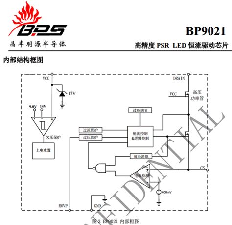 semiconductor power management integrated circuit chip led driver open yx8018 datasheet pdf chip led driver open yx8018 pdf chip led driver open