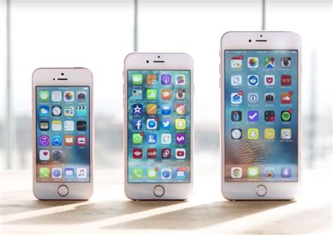 Is The Iphone The Only Gadget Launch That Matters This Year by Apple Suppliers Gearing Up For September Iphone 7 Launch