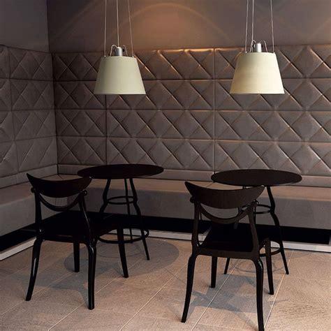 divani smontabili il divano scoop collection fa parte delle sedute modulari