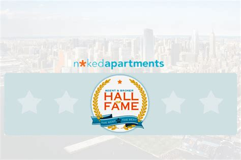 naked appartments new york city startup brings transparency to apartment search the american genius