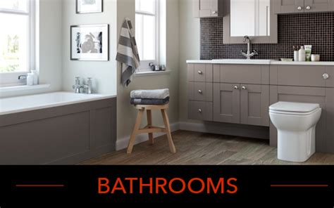 bathrooms west midlands showers fitting service