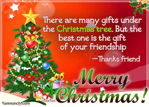 happy christmas quotes happiness quotes