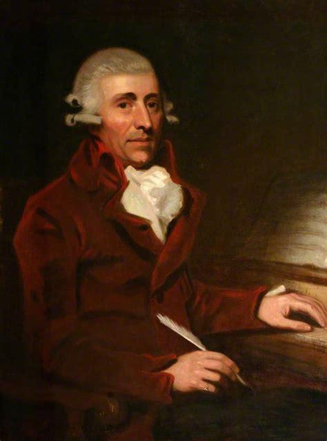 Lebenslauf Joseph Haydn cso sounds stories 187 with haydn s concerto the trumpet