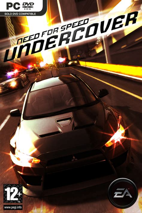 free download nfs undercover full version game for pc highly compressed free download pc games need for speed nfs undercover