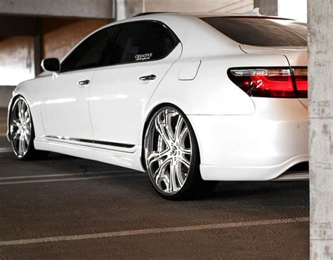 lexus ls 460 rims for sale asanti 174 af159 wheels custom rims