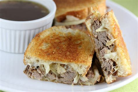 pot roast grilled cheese recipe epic food recipes