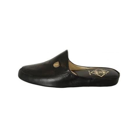 mens luxury slippers mens leather slipper relax williams mens slippers