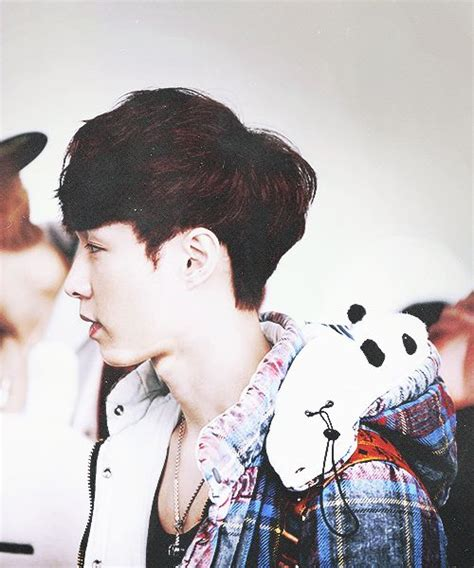 biography of lay of exo 29 best images about exo sideview on pinterest sexy