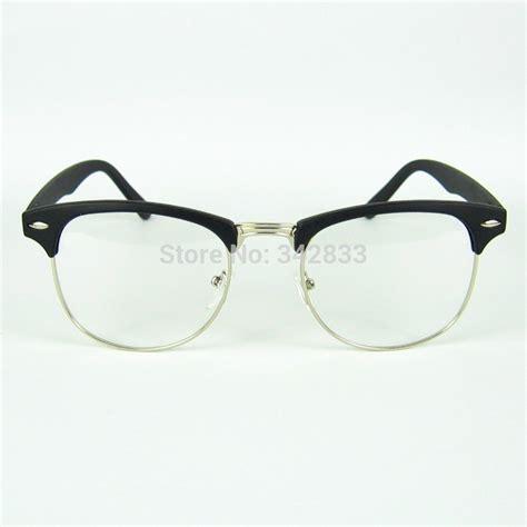 types of eyeglasses promotion shopping for