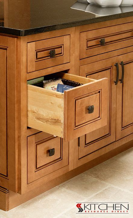 Inset Door Kitchen Cabinets 24 Best Images About Kitchen Ideas On Pinterest Inset Cabinets Custom Kitchen Cabinets And