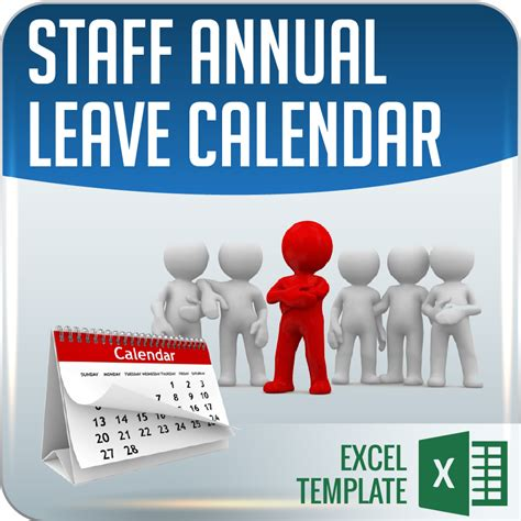 staff annual leave calendar template staff leave planner excel template 2015 vacation planner
