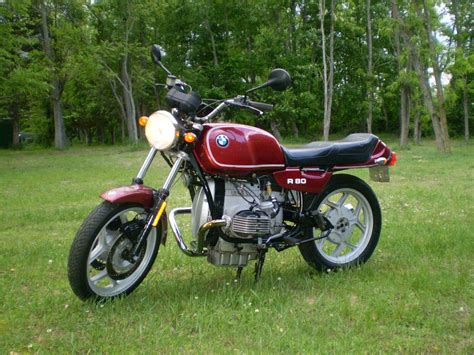 used bmw motorcycle for sale page 1 new or used bmw motorcycles for sale bmw