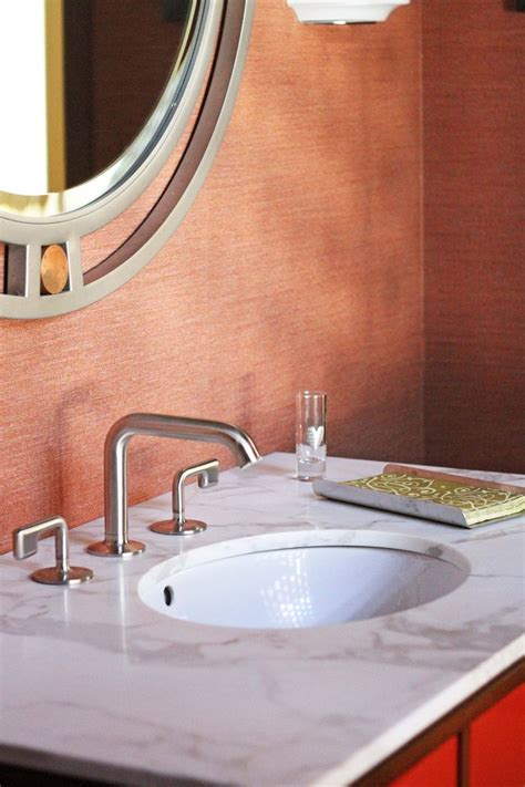 water clogged in sink best 25 unclog sink ideas on unclogging sink