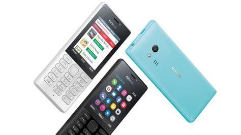 new nokia phone microsoft corporation nasdaq msft announces new nokia