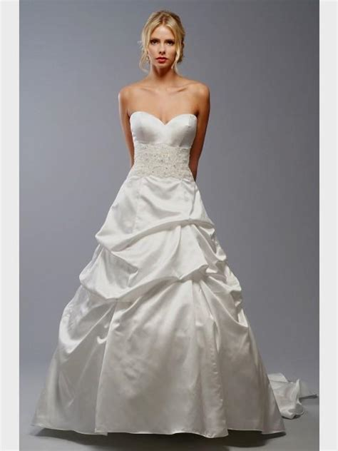 American Wedding Dresses by Traditional American Wedding Dress Naf Dresses