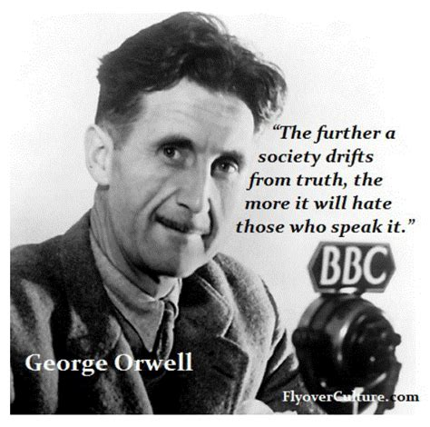 george orwell biography youtube george orwell the leibovit vr newsletter