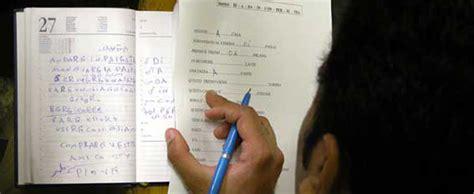 esame per stranieri carta di soggiorno scambio di persona all esame per stranieri in via lippi a