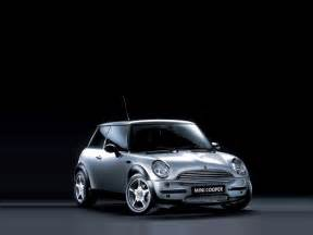 Mini Cooper Background Mini Cooper Wallpapers And Backgrounds