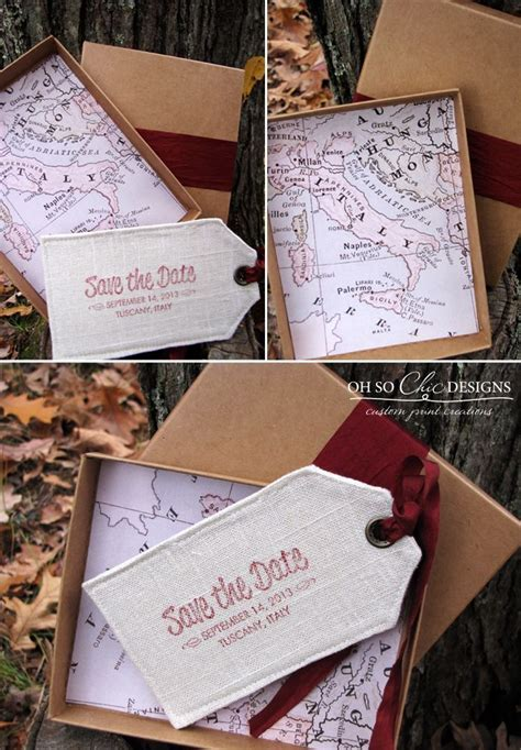 25  best ideas about Wedding boxes on Pinterest   Wedding