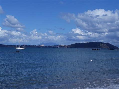 ristorante ischia porto ristorante ippoco ischia porto omd 246 om
