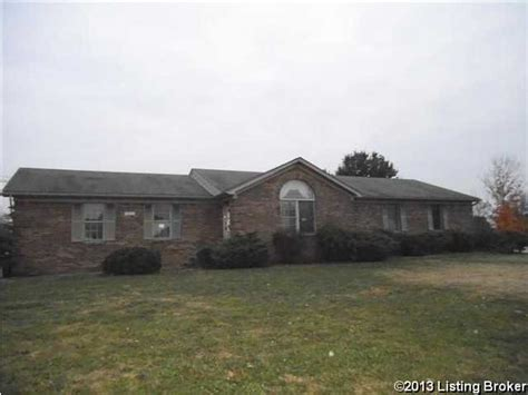 houses for sale 40047 houses for sale 40047 28 images 129 eathan ct mount washington ky 40047 foreclosed