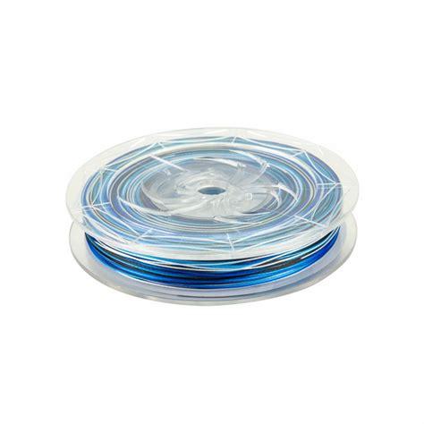Spider Wire Stealth Blue Camo Braid 20lb 125yd 1 spiderwire stealth blue camo braid 300yds 20lb