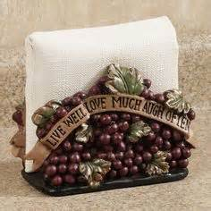 Grape Design Kitchen Accessories 1000 Images About Kitchen Grapes Amp Wine On Pinterest