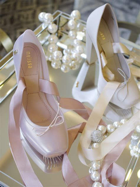 Melissa Shoes for Weddings   Philippines Wedding Blog
